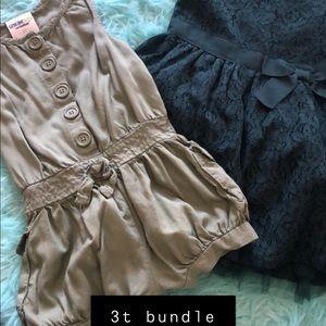 3t bundle